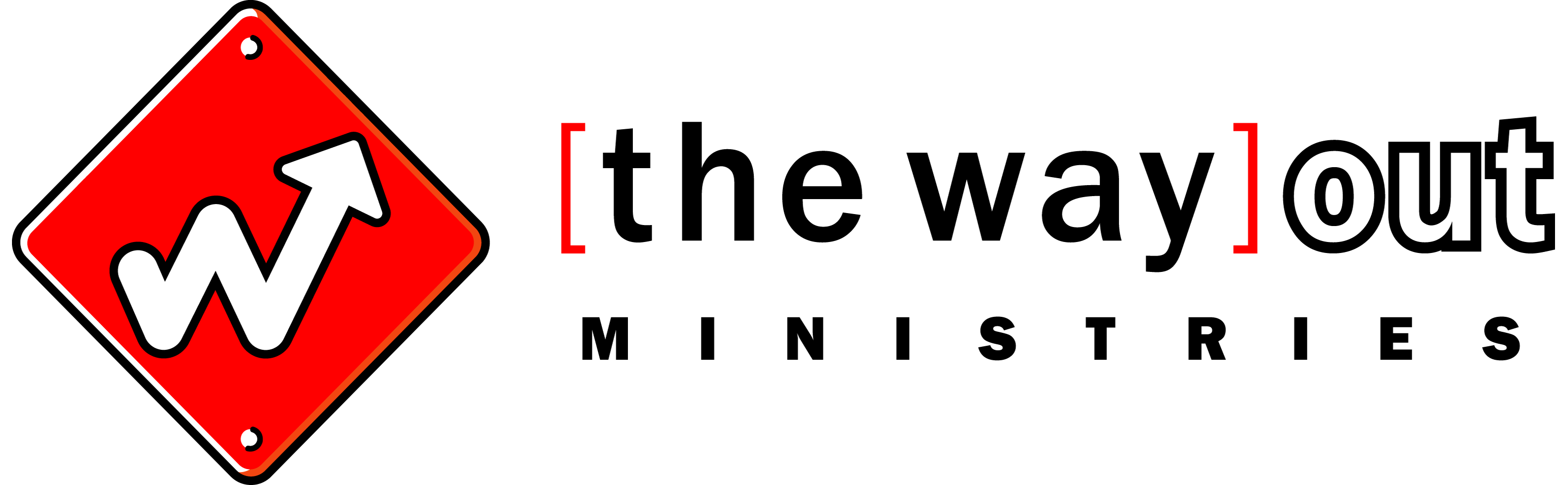 The Way Out Ministries